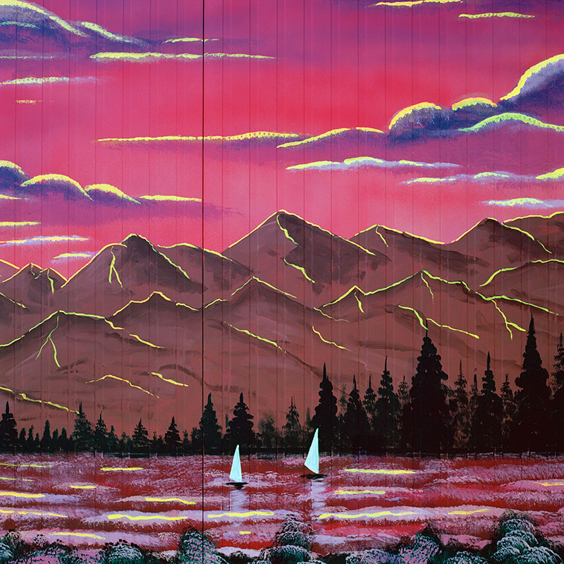 mural.jpeg->description
